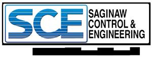 saginaw_logo.png