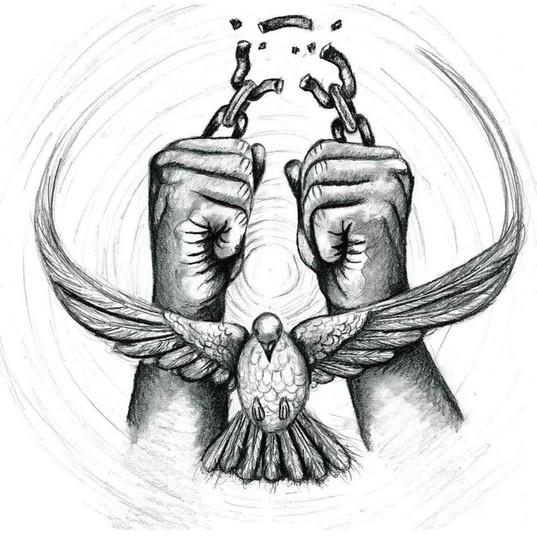 brothers and sisters behind bars.jpg