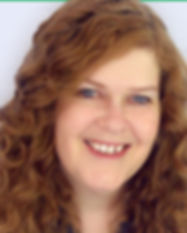 Debbie Headshot, Tight.jpg