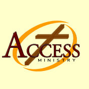 Access Ministry.jpg