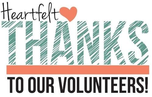 volunteer-appreciation-luncheon-the-holi
