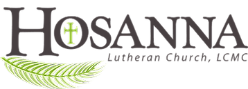 Hosanna logo trans.png