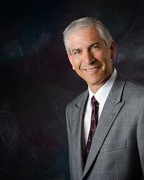 Dr. Fred Deutsch Prof.jpeg