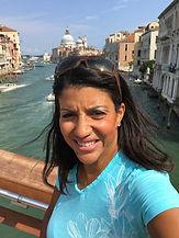 Me-in-Venice.jpg