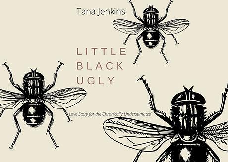 Little Black Ugly Cover.jpg