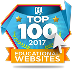 HScom-Top-100-sites-2017-XS.png