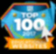 HScom-Top-100-sites-2017-XS.png
