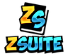 b22eec7b5a_Logo-01.png