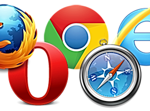 browserlympics.png