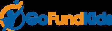 17b7e02df7_Logo.png
