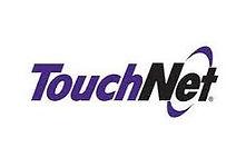 touchnet.jpg