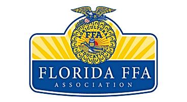 FLORIDA_FFA_LOGO.png