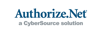 authorize-net-logo-update.png