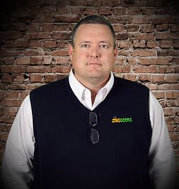 Brent Stephens, President - ZSoft Technologies, Inc.