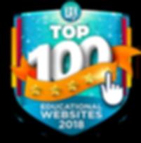 S-HScom-Top-100-sites-2018 (1).png
