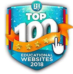 S-HScom-Top-100-sites-2018 (1).png