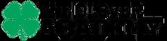 The Clover Academy Logo