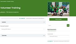 Volunteer_Course.png