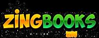 ZingBooks Logo