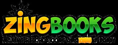 ZingBooks_wTag_Trans.png