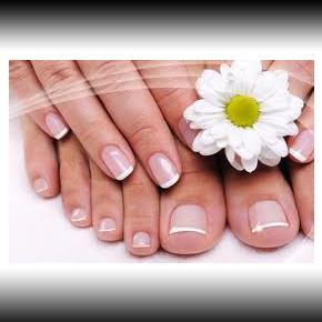 beas beauty studio, schönheit, nail, nägel, wimpern