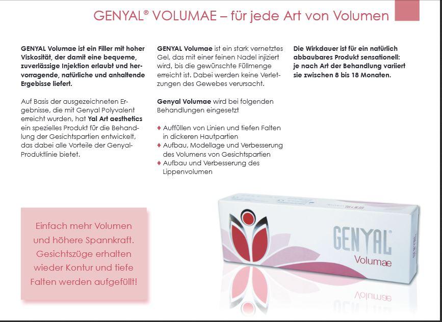 Genyal4