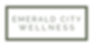 ECW%20logo_edited.png