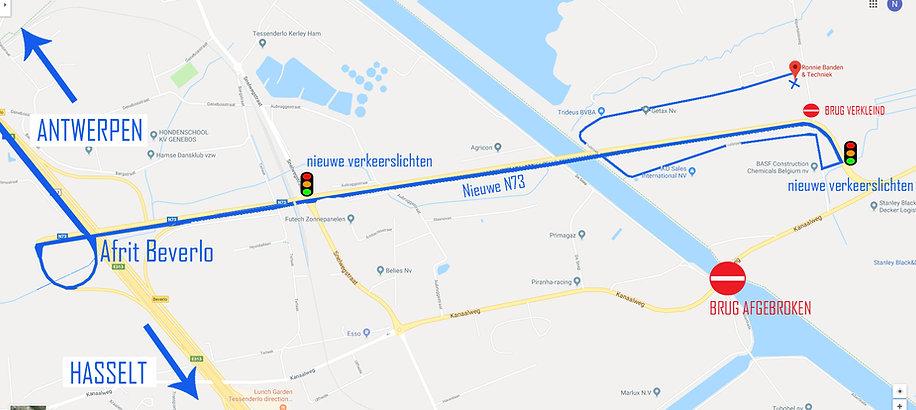 Toegang van Antwerpen2.jpg