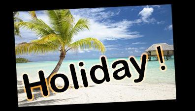 Holiday1.jpg