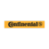 continental-logo-vector.png