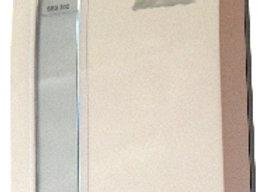 Funk-Luftfeuchtesensor
