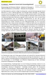 Projektfolder St.Anton