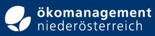 """Ökomanagement NÖ """"Pionier"""" Auszeichnung für Edelhof"""