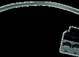 Erweiterung Mess-Datenlogger für 1 Temperatur 5m Kabel mit Y-Verteiler