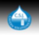 CSI Logo rgb gradient transparent 2.19.p