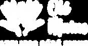 Logo_OléMains_blanc.png