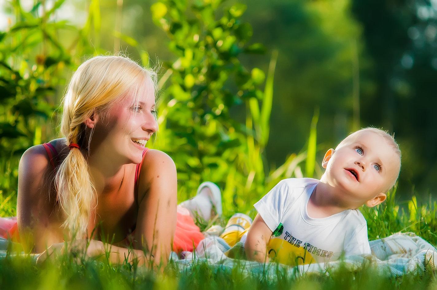 wwwfotomeliacom-images-gratuites-84.jpg