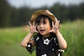 girl-3559534_1920.jpg