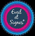eveil et signes logo.png