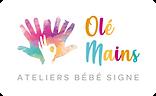 Logo_OléMains_cartouche.png