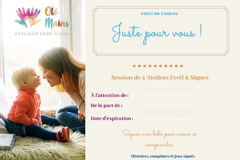 Carte_cadeau_olé_mains.png