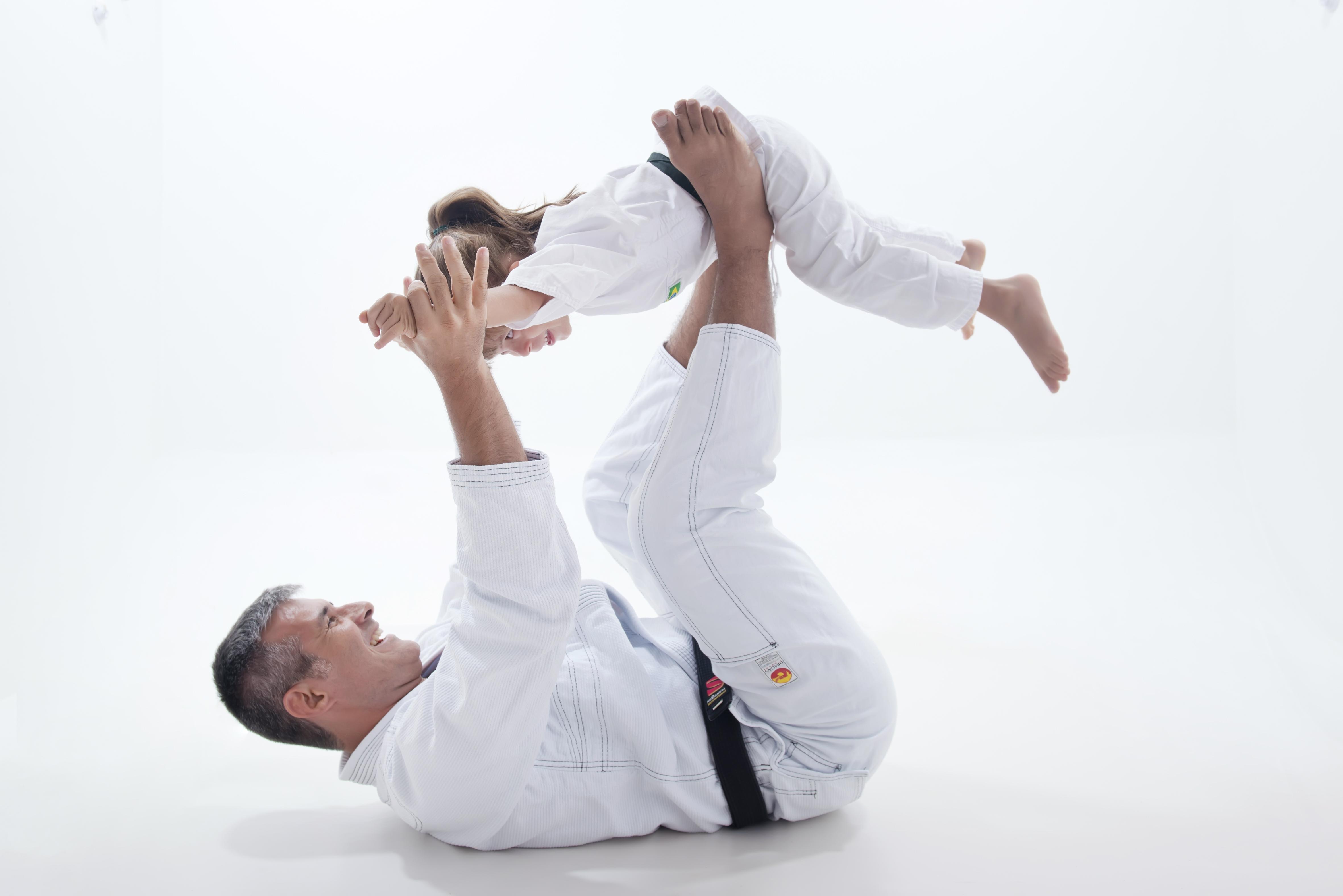 Leteri´Bros Jiu Jitsu