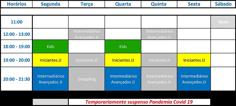 horarios-2020_Pandemia.png
