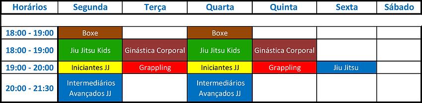 horarios-2021_02.png