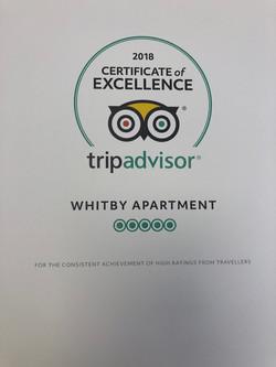 Trip advisor 2018 whitbyapartment.co
