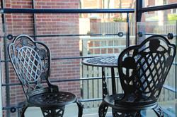 whitbyapartment.com balcony