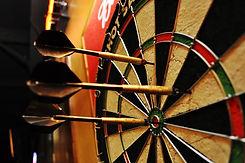 dart-board-rentals.jpg