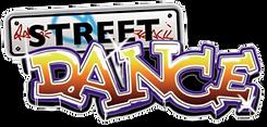 logo streetdance2.png
