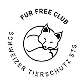 Perle |Club |Langstrasse |Zürich