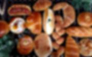 パン イメージ 4.jpg